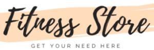 FitnessStore logo