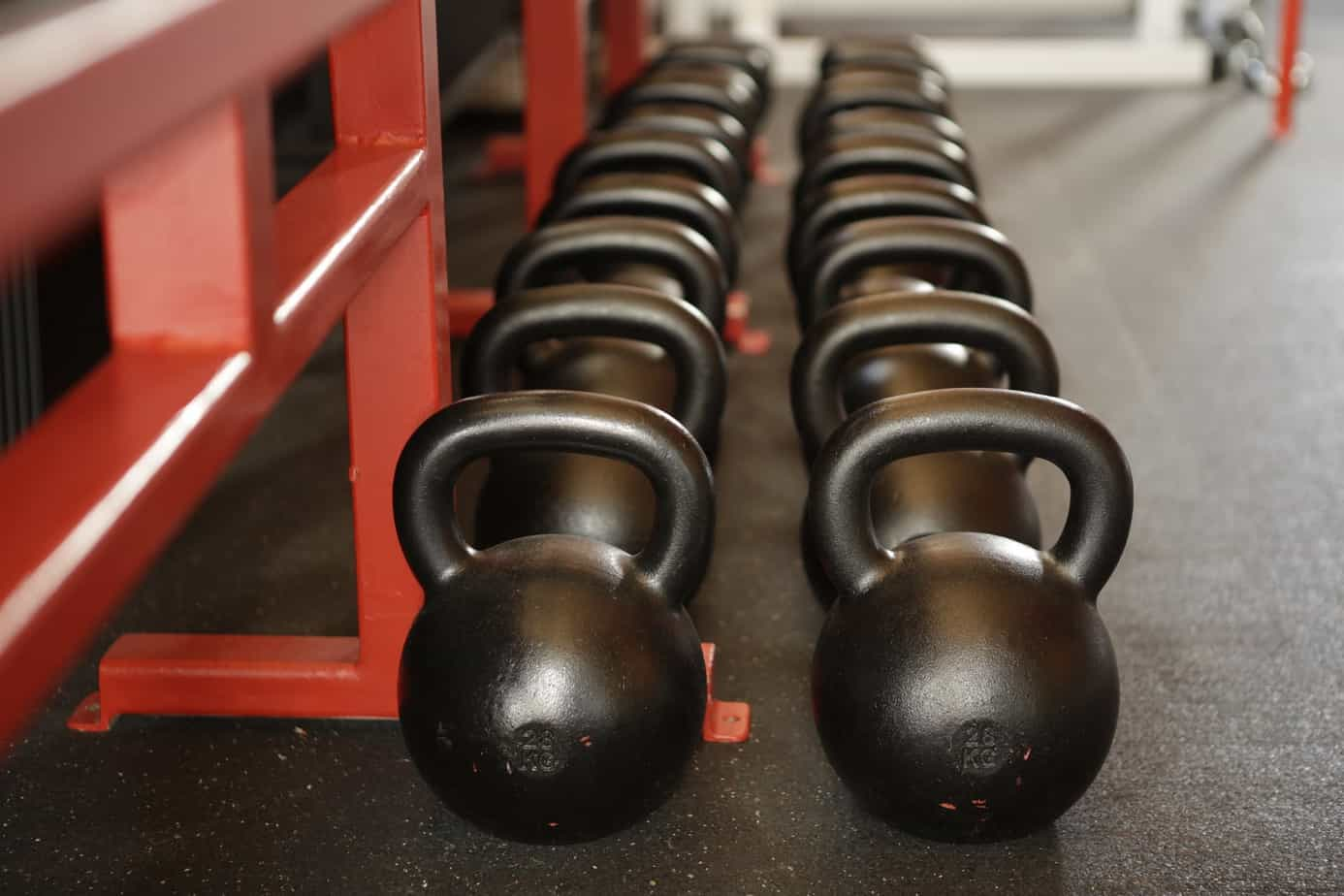 4 Best Exercises To Build Muscle