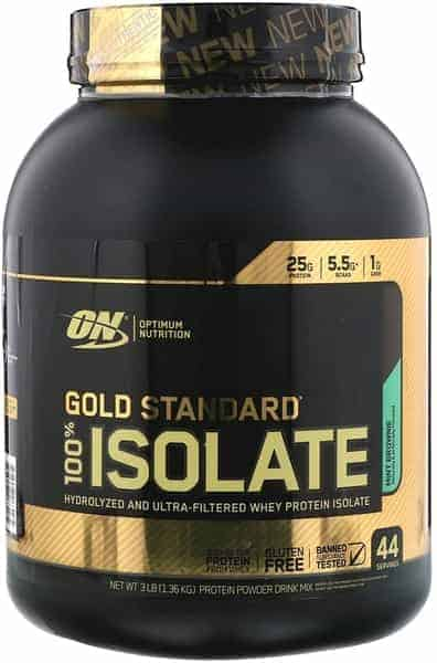 Nutrien Gold