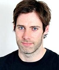 Gavin Walsh Bsc (Hons)
