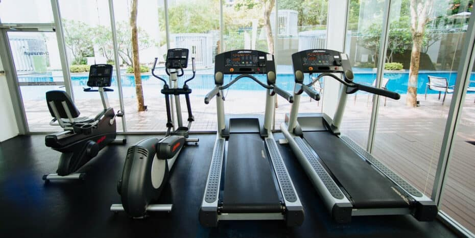 Best Gym For Beginners
